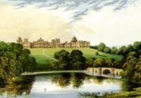 Thumbnail_Blenheim Palace