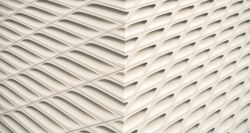Photo of architecture and texture