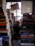 Book Store in Salem MA