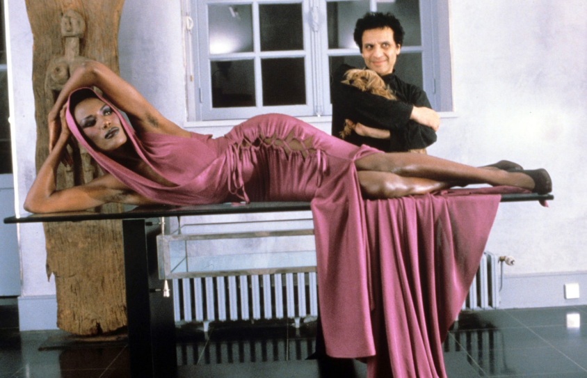 azzedine-alaia-grace-jones