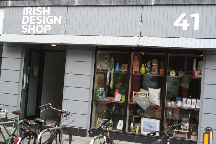 irish-design-shop