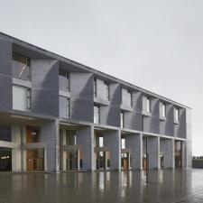 Limerick Medical School