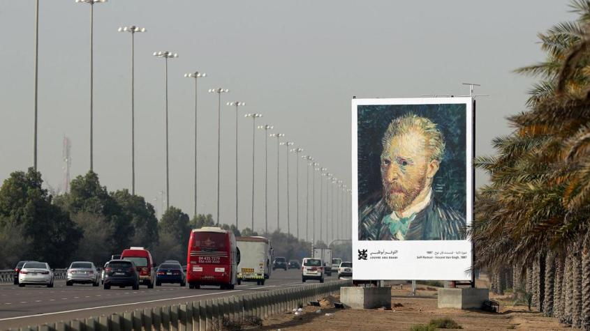 van-gogh-on-the-roadside-in-abu-dhabi