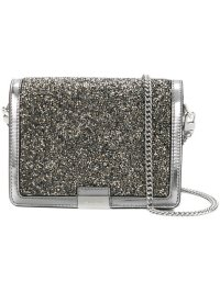 Michael Kors crossbody bag on Pennzer